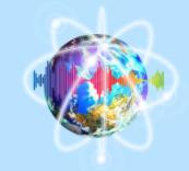 Energia – Analiza – Urządzenia