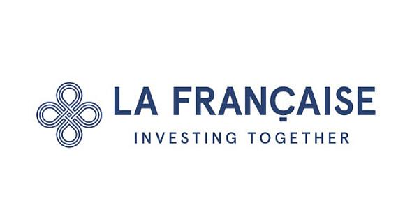 La Française AM Logo
